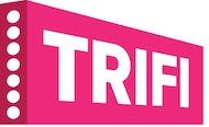 TRIFI International Film Festival